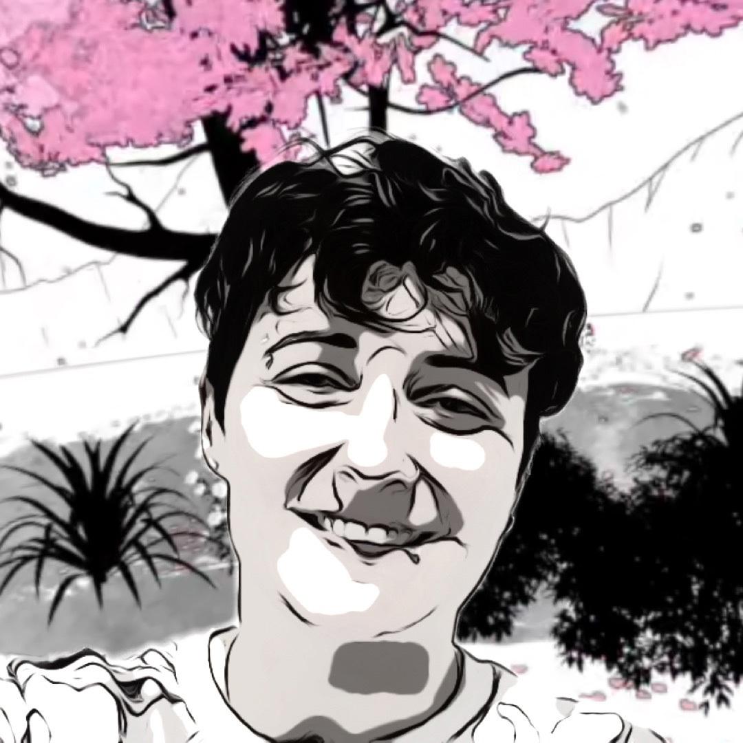 Teresa Garratty
